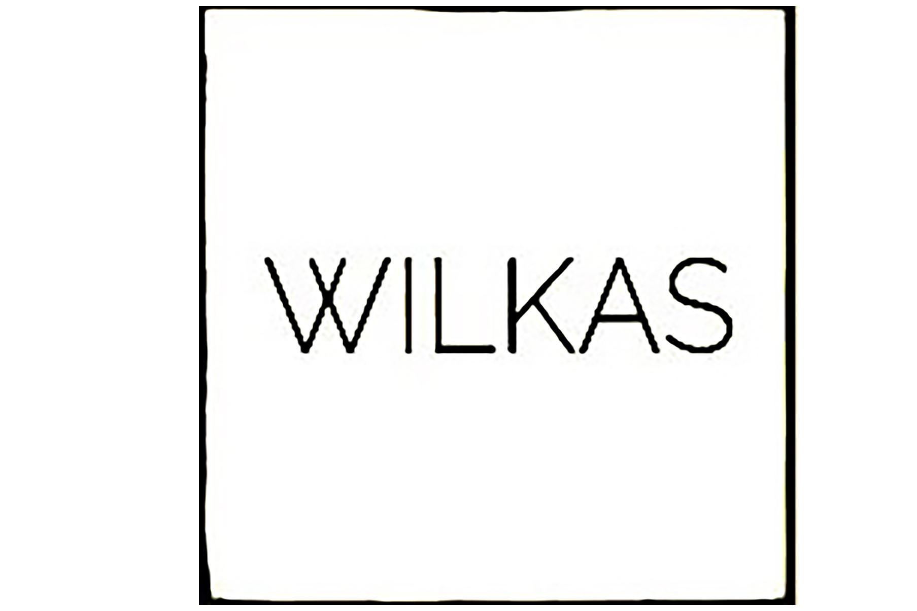 Wilkas logo