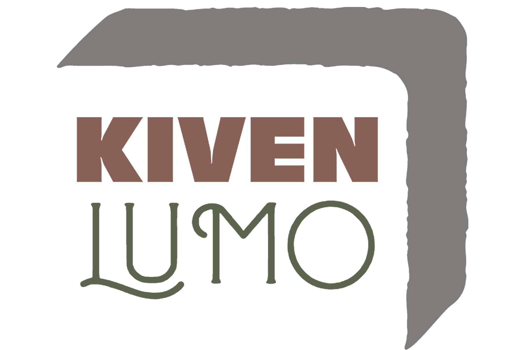 kiven lumo logo